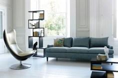 http://www.houseandgarden.co.uk/interiors/living-room/mid-century-design