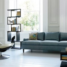 http://www.houseandgarden.co.uk/interiors/living-room/mid-century-design