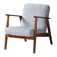 ekenäset-armchair-isunda-grey__0277768_pe417101_s4