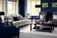 http://www.houseandgarden.co.uk/interiors/living-room/blue-crush
