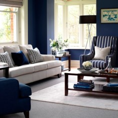http://www.houseandgarden.co.uk/interiors/living-room/blue-crush