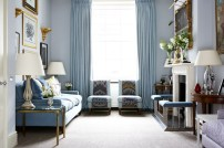 http://www.houseandgarden.co.uk/interiors/interior-design-ideas-small-spaces-flats/tiny-living-room-furniture-idea