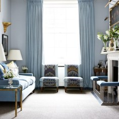 http://www.houseandgarden.co.uk/interiors/interior-design-ideas-small-spaces-flats/tiny-living-room-furniture-idea