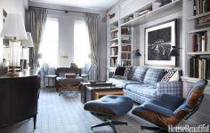 http://www.housebeautiful.com/design-inspiration/house-tours/g4146/wesley-moon-manhattan-apartment/