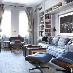 http://www.housebeautiful.com/design-inspiration/house-tours/g4146/wesley-moon-manhattan-apartment/