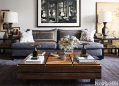 http://www.housebeautiful.com/design-inspiration/house-tours/g4146/wesley-moon-manhattan-apartment/?slide=3