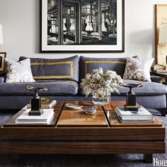 http://www.housebeautiful.com/design-inspiration/house-tours/g4146/wesley-moon-manhattan-apartment/?slide=3