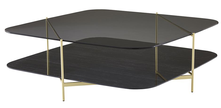clyde-low-table-ligne-roset-high-end-modern-furniture-los-angeles-04