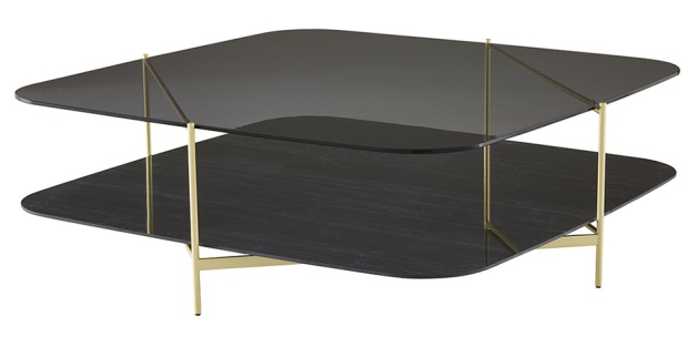 clyde-low-table-ligne-roset-high-end-modern-furniture-los-angeles-04