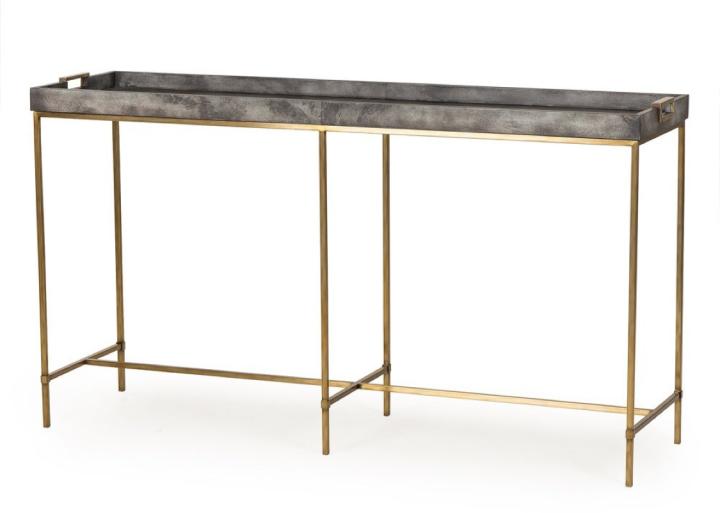 Edith Console Table