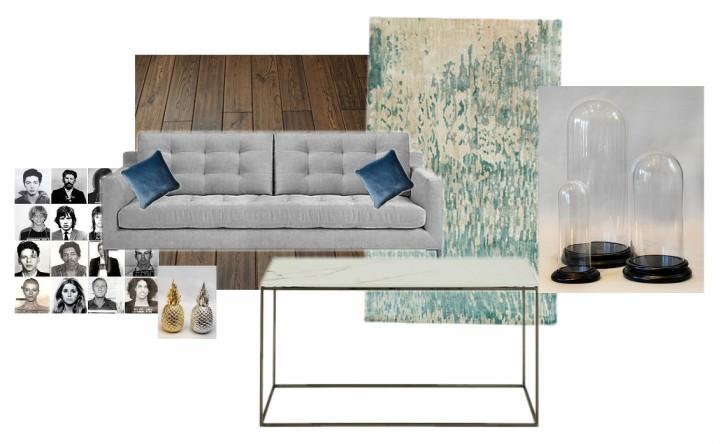 OB-Living Room V1